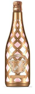 Beau Joie Champagne Brut Rose Special...